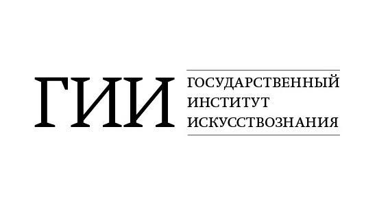 This image has an empty alt attribute; its file name is PREOBRAZHENSKII_SIAS_logo.jpg